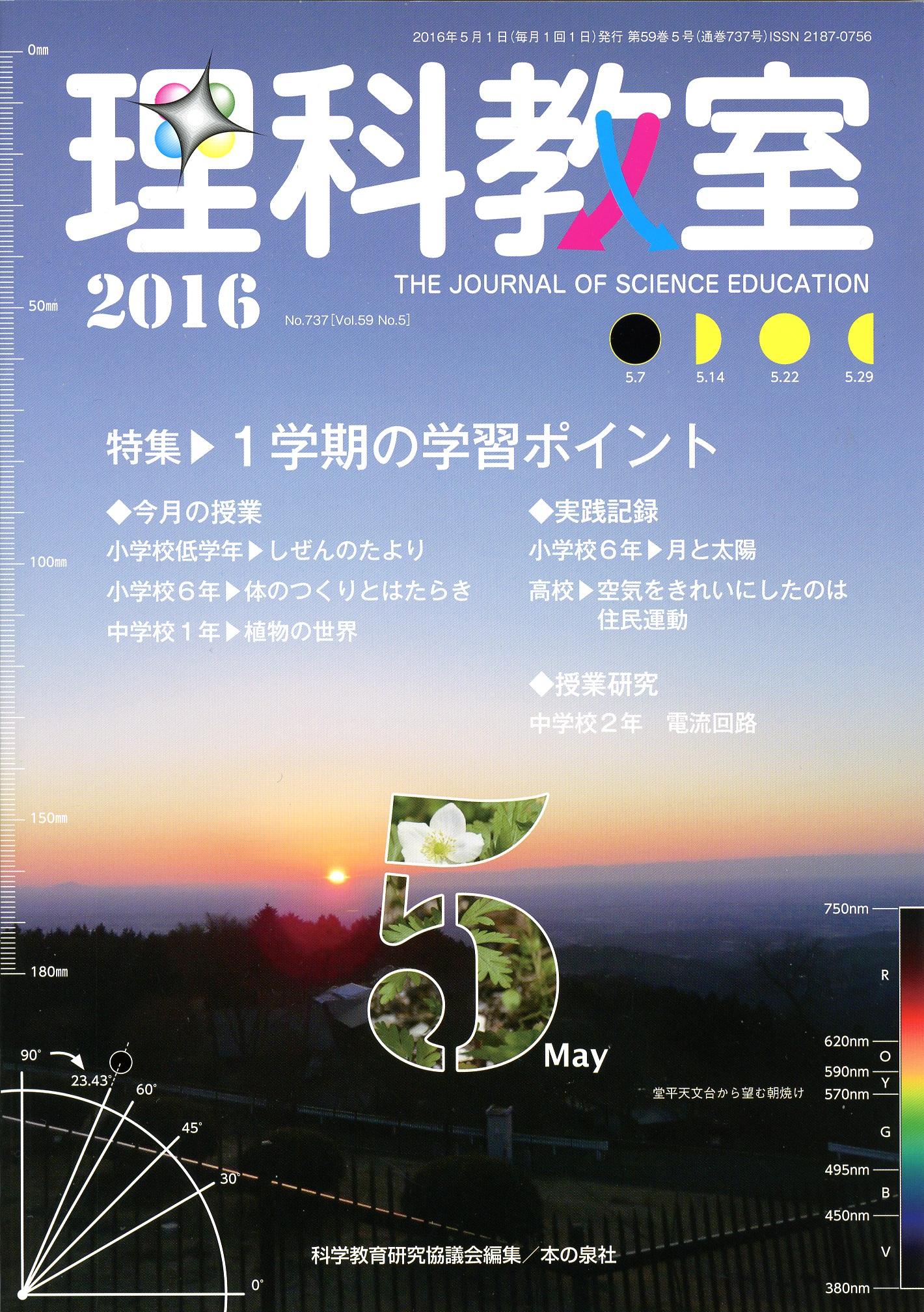 2016_05_rishitsu