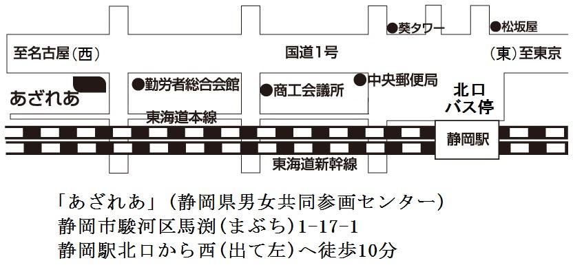 2016_08_06_azarea_map